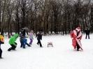 snowqueen_14